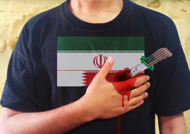 iran-bahrain.jpg